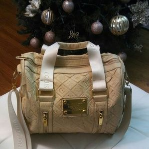 Handbags - Fabulous bag
